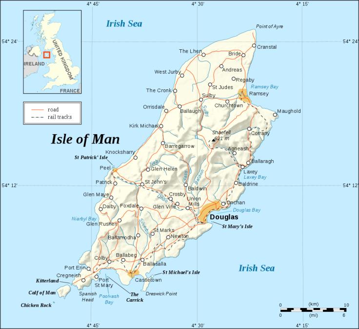 1024px-isle_of_man_map-en-svg