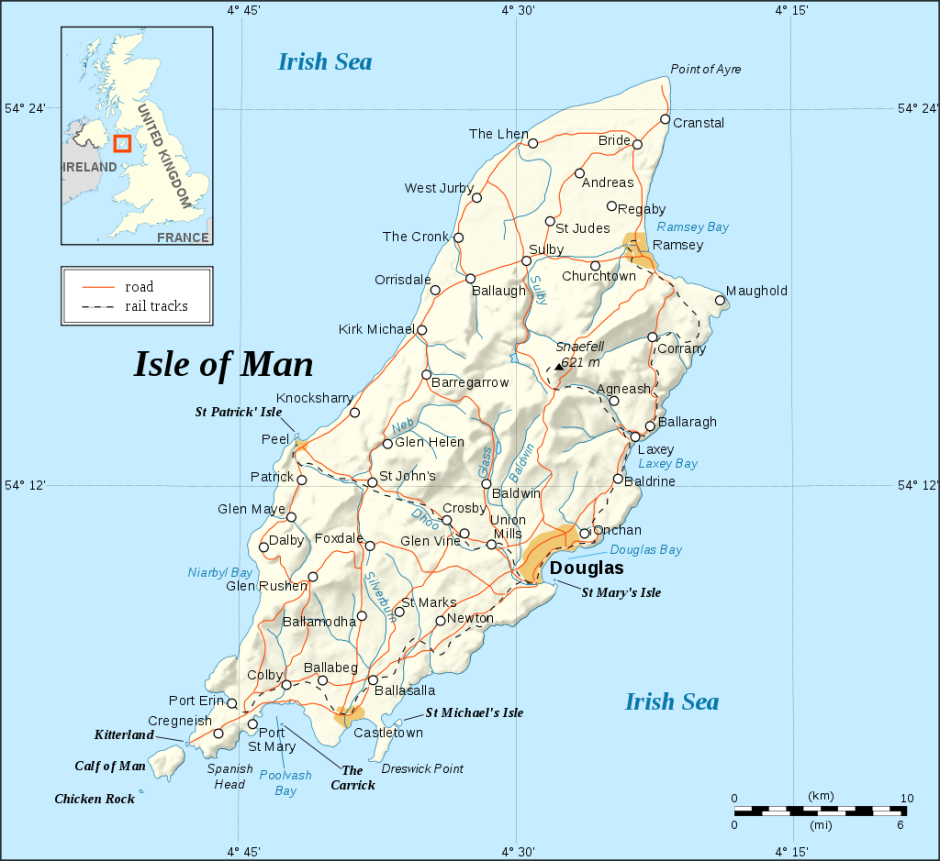 1024px-isle_of_man_map-en-svg