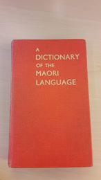 bilde-3-ordboka-for-maori