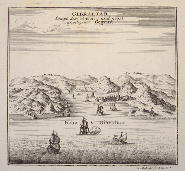 bilde-4-bay_of_gibraltar_18th_century_engraving