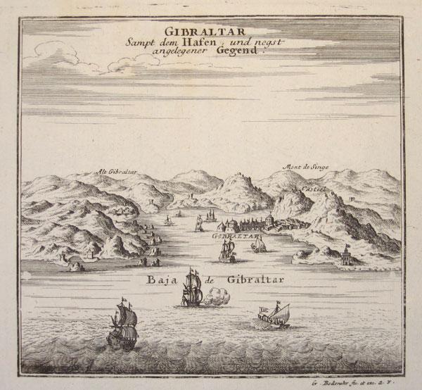 bilde-4-bay_of_gibraltar_18th_century_engraving