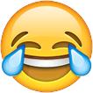 smiley grinelatter