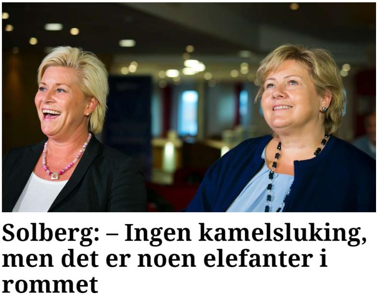 Skjermdump Helga