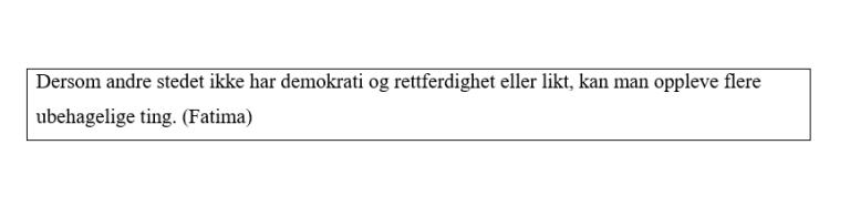 Jølbo.4