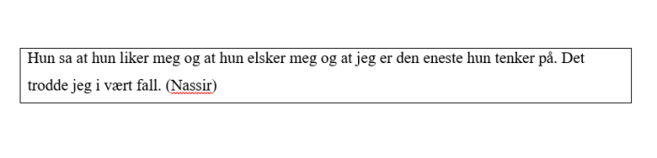 Jølbo.5