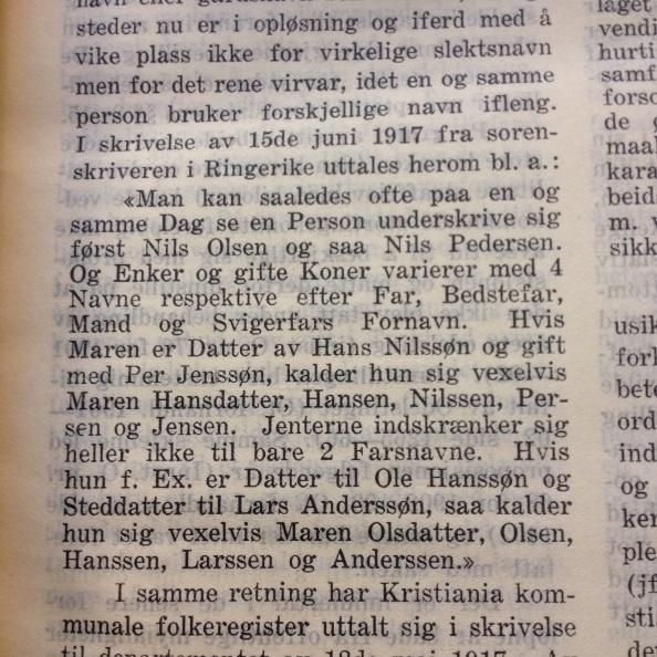 Grønstad.2
